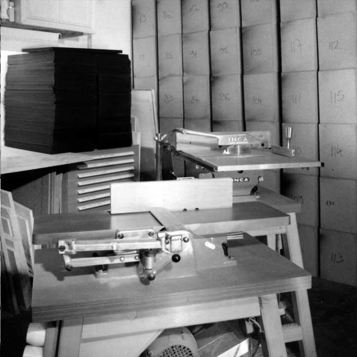 atelier-ebenisterie-jean-maurer-1971-722