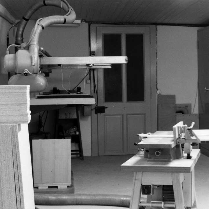 atelier-ebenisterie-jean-maurer-1975-722