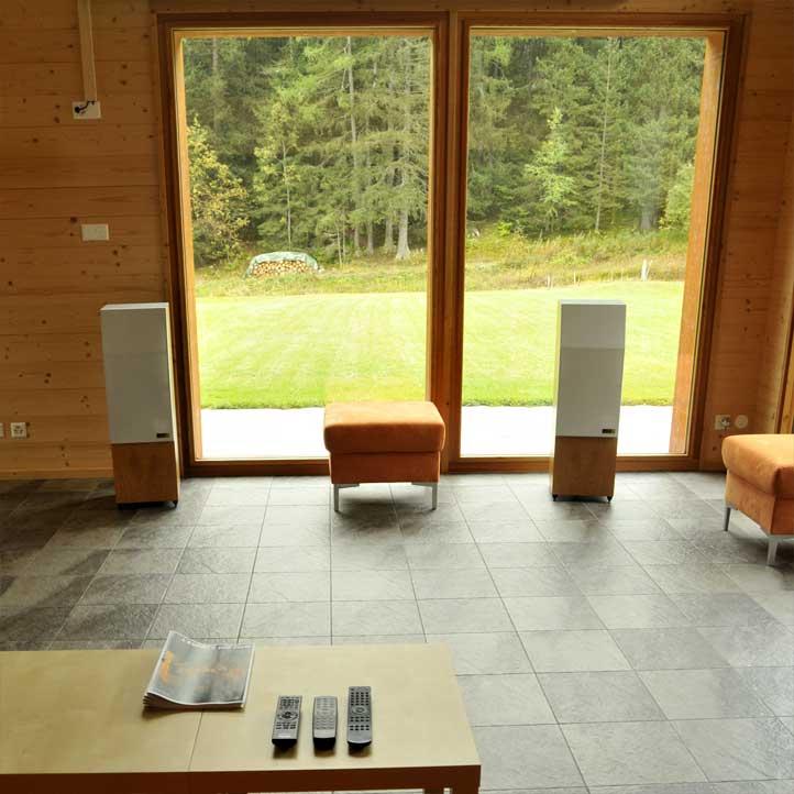 auditorium-hifi-haute-fidelite-saleinaz-jean-maurer-2012-722