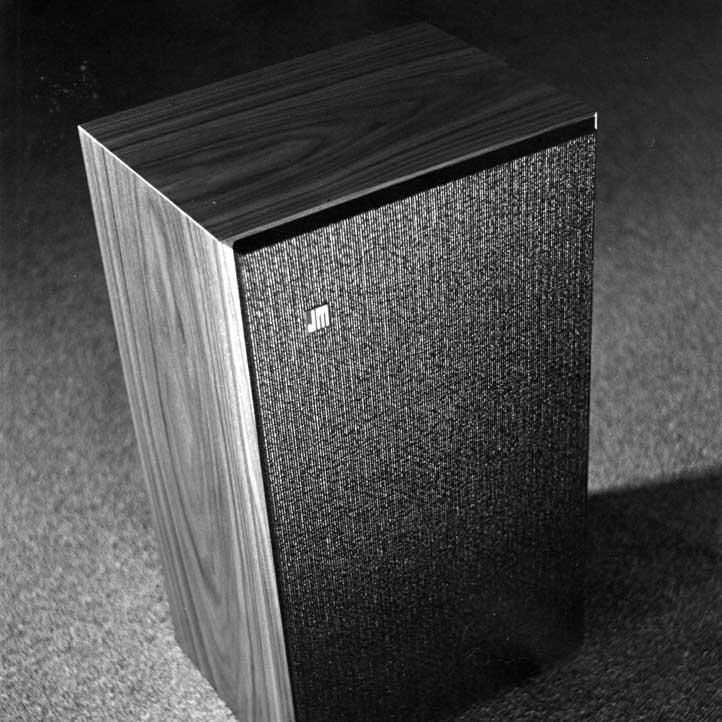enceinte-hifi-jean-maurer-jm-210-1969-722