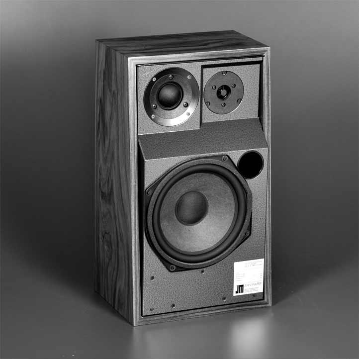 enceinte-hifi-jean-maurer-jm-320c-1980-722