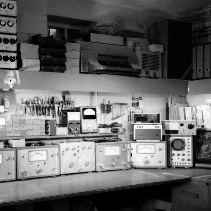 laboratoire-jean-maurer-1971-722