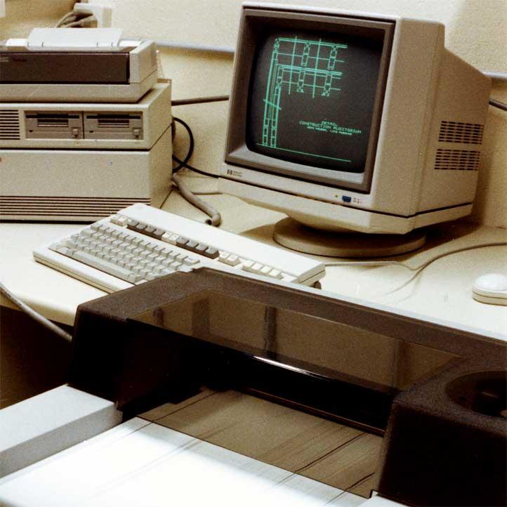 laboratoire-station-simulation-jean-maurer-1989-722