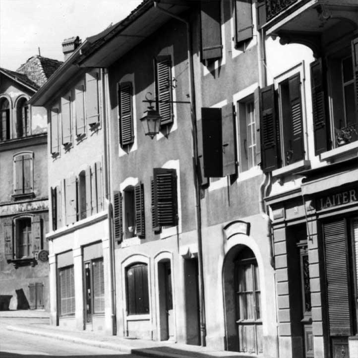 maison-jean-maurer-1973-722