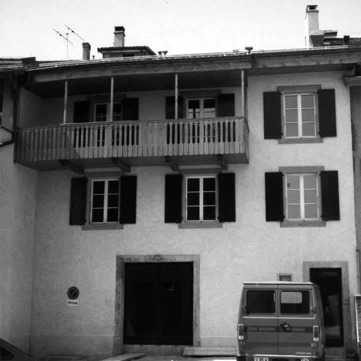 maison-jean-maurer-1983-722