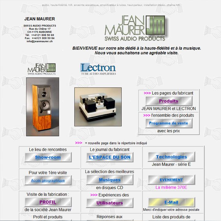 site-internet-jean-maurer-1999-722