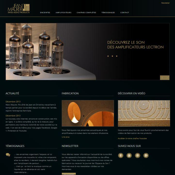site-internet-jean-maurer-2013-722