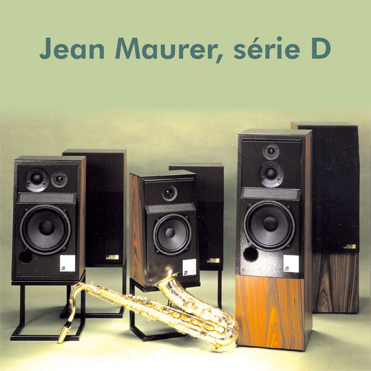 thorens-enceinte-hifi-jean-maurer-serie-d-1986-722