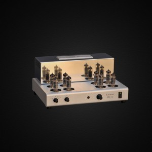 Amplificateur intégré, Lectron JH31