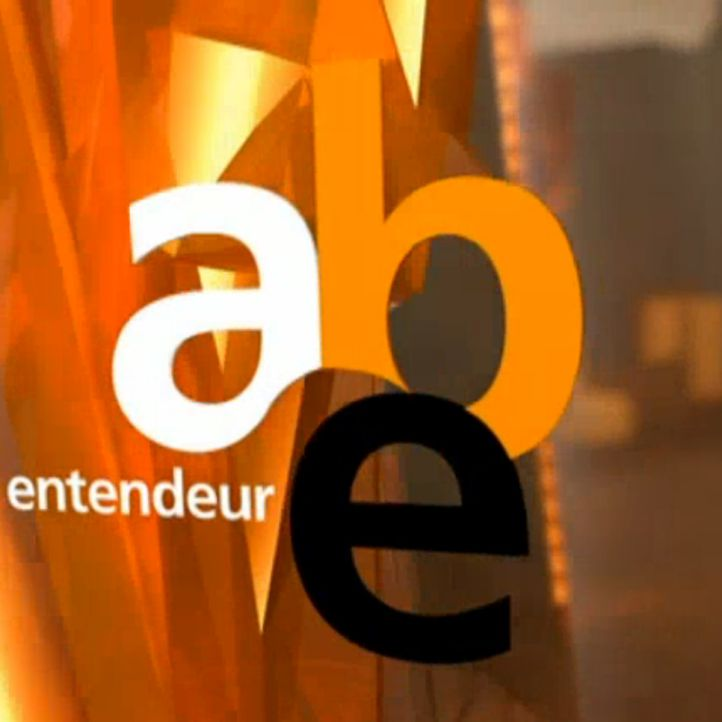 l'émission ABE interview Jean Maurer