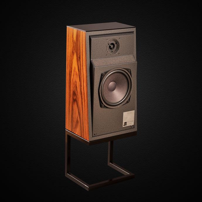 Enceinte acoustique, JM 220D