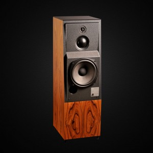 Enceinte acoustique, JM 370F
