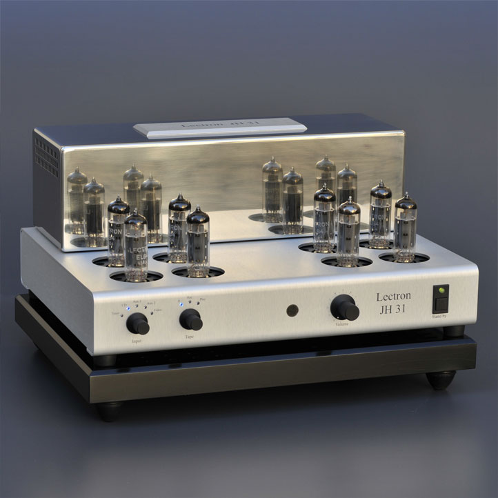 ampli-hifi-tube-haut-gamme-lectron-jean-maurer-jh31-2005-722