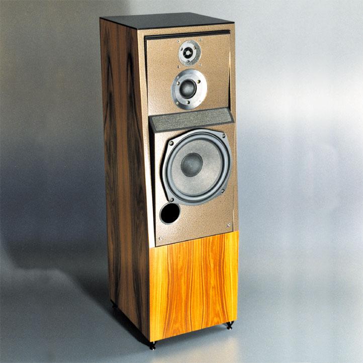 enceinte-hifi-haute-fidelite-jean-maurer-jm-325d5-1997-722