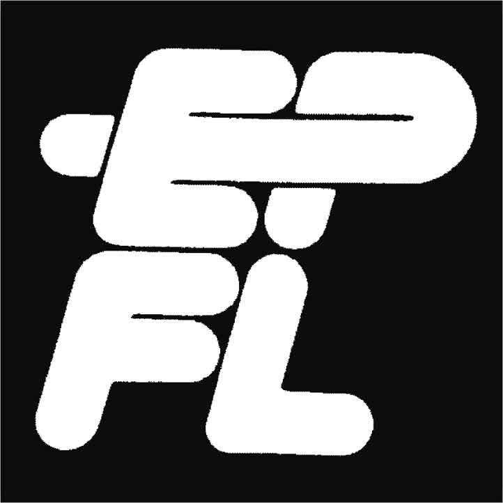 logo-epfl-1973-722