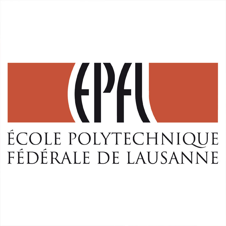 logo-epfl-1993-722