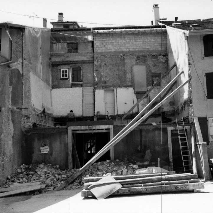 maison-jean-maurer-1982-722