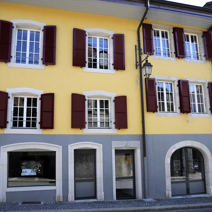 maison-jean-maurer-2007-722