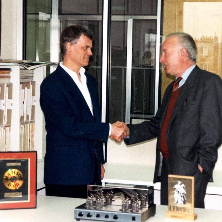 rachat-lectron-jean-maurer-edouard-pastor-1995-722
