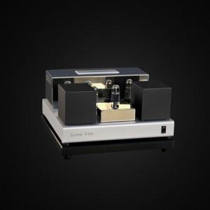 Amplificateur de puissance, Lectron JH61